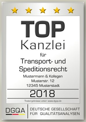 siegel_rechtsanwaelte_Transport-Speditionsrecht