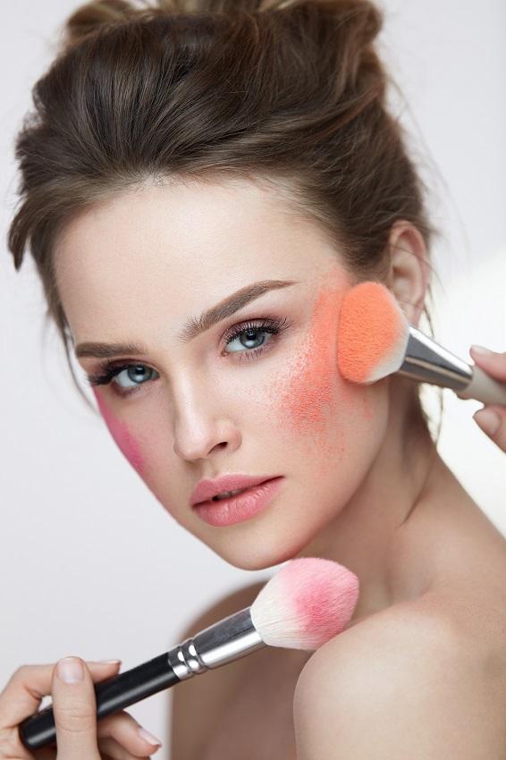 Gütesiegel Kosmetikinstitut