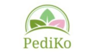Pediko dgqa brigitte beautylabel