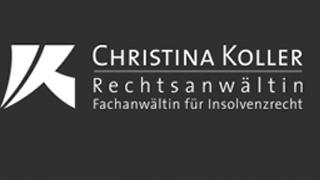 Christina Koller DGQA