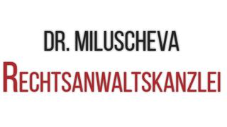 Dr. Maria Miluscheva DGQA