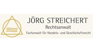 Jörg Streichert DGQA
